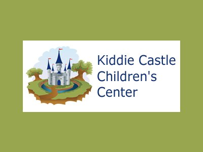 Kiddie Castle Childrens Center Partners with SEO is Local