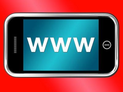 A Good Mobile Web Designer