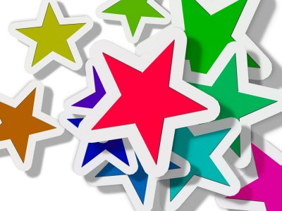 How to Build and Manage Online Reviews
