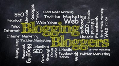 How to Write Amazing Blog Content (That Keeps People Coming Back)
