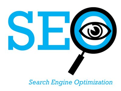 Don't Believe the Hype: 10 SEO Myths Revealed