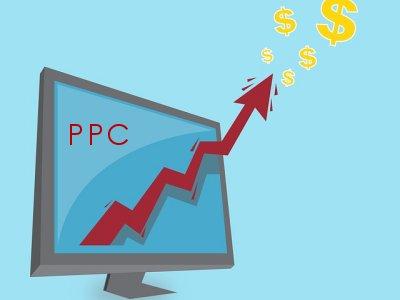 10 Amazing (and free) PPC Tools