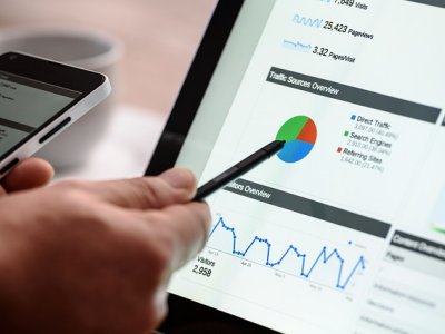 How to Use These 3 Local Marketing Stats to Grow Your Business