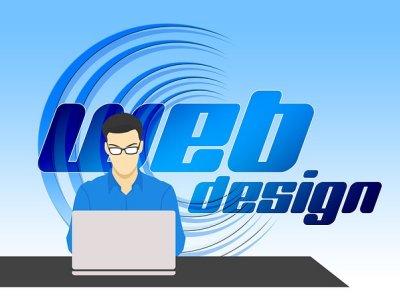 Avoid These Common Website Design Mistakes