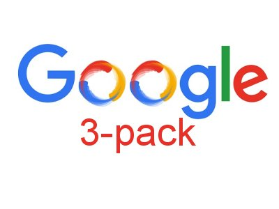 Getting Your Ad in Google's Top 3 -Tips and Tricks